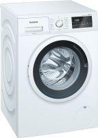 Siemens Waschmaschine iQ300 WM14N270