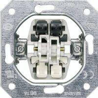 Siemens Indus.Sector Serien-Schaltereinsatz 5TA2155