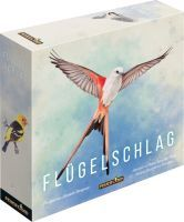 Flügelschlag (61112758)