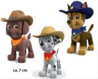 Spin Master PAW Hero Pup Series (50929744)