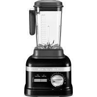 KitchenAid Artisan 5KSB7068EOB - Standmixer - 2.6 Liter
