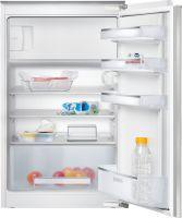 Siemens Einbaukühlschrank KI18LV61