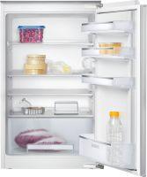 Einbau-Kühlschrank EEK A++, Höhe 87,40 cm, Nutzinh. 150 l