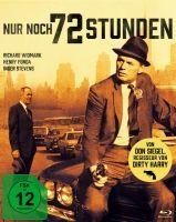 Nur noch 72 Stunden - Madigan (Blu-ray)