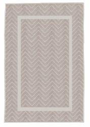 Kleine Wolke Terry towel  /60x 90 cm Cotton beige (3010312519)