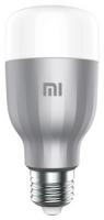 Xiaomi Mi LED Smart Color Bulb