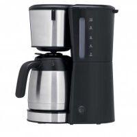 WMF Bueno Pro Kaffeemaschine Thermo