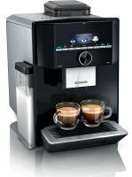 Siemens Espressovollautomat EQ.9 s300 TI923509DE