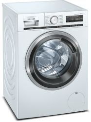Siemens WM14VM40 iQ700, Waschmaschine (WM14VM40)