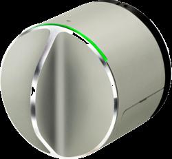 Danalock Motorschloss V3 Bluetooth & Z-Wave
