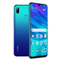 Huawei P Smart 2019/Android 9.0/3GB/64GB (51093WYG?AT)