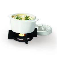 Boska Cheese Baker (340033)