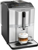 Siemens Espressovollautomat EQ.300 TI353501DE