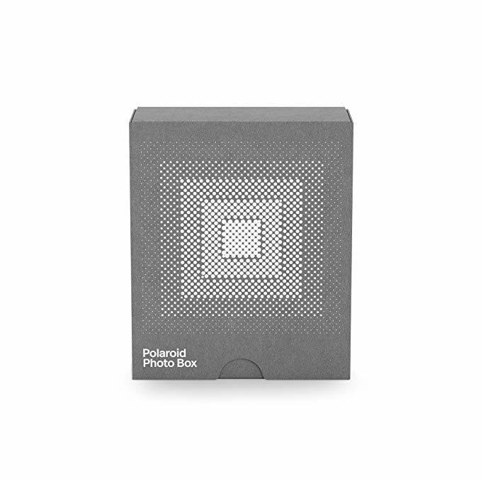 Polaroid Originals Photo box (659004846)