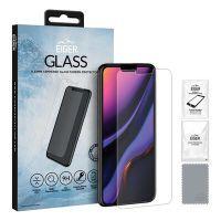 Redneck Schutzglas 2.5D iPhone 11 (EGSP00520)