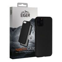 Redneck Eiger North Case iPhone 11 Pro (EGCA00152)