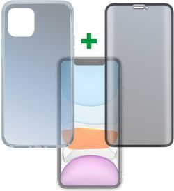 360° Prem Protection Set iPhone 11