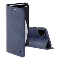 Hama Booklet Guard iPhone 11 Pro bl (187382)