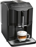 Siemens Espressovollautomat EQ.300 TI35A509DE