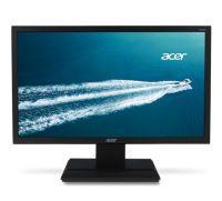 """Acer 21"""" TFT-Monitor  Acer Sortiment V226HQLbmd schwarzmatt"""