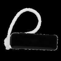 MLINE, TANGO Headset für Bluetooth fähige Ger