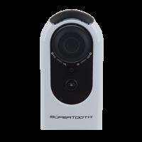 MLINE, Supertooth HD Plug & Play Freisprechan