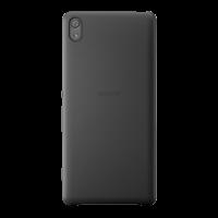 Sony, Smart Style Backcover für Sony Xperia X
