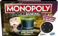 Hasbro Monopoly Voice Banking (61110895)