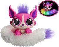 Mattel Lil´Gleemerz Adorbrite (pink) (36205776)