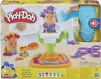 Hasbro PD Freddy Friseur (63218839)