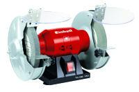 Einhell TH-BG 150 2Disks 150W Dry grinder Schleifbock