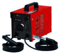 Einhell TC-EW 150 Elektro-Schweissgerät