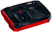 Einhell PXC-Ladegerät Power-X-Boostcharger 6 A