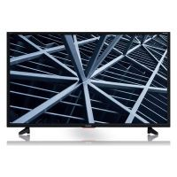 Sharp 40 Zoll LED-TV FHD sw (40BF5E)