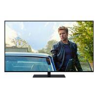 Panasonic Fernseher LED 4K HDR TX-43GXW654