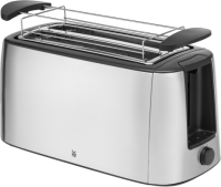WMF 414150011 Toaster Bueno P. (414150011)