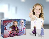 Craze AK FRO Frozen 2 Adventskalender 2019 (85412698)