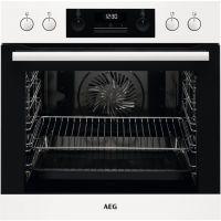AEG Einbauherd SurroundCook EEB331000W