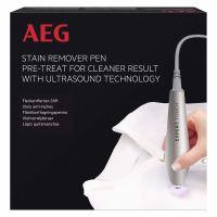 AEG Expert Touch Ultraschall-Fleckenentferner-Stift A4WMSTPN1
