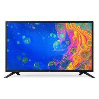 Sharp 32 Zoll LED-SMART-TV HD sw (32BC4EA)
