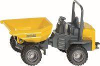 SIKU Wacker Neuson DW60 Dumper (31273706)