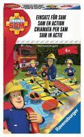 Ravensburger FS Einsatz für Sam BMM (60421951)