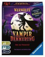 Ravensburger Werwölfe - Vampirdämmerung (26003)