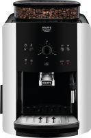 Krups Espressovollautomat Arabica EA81 Fully Auto QUATTRO FORCE EA 8118