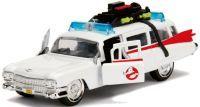 Jada Toys Ghostbuster ECTO-1, 1:32 (33112017)