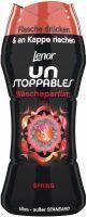 Lenor Unstoppables Wäscheparfüm Spring