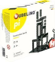 HUBELINO pi Konstruktions-Set M (38118757)