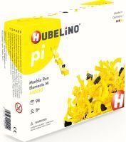 HUBELINO pi Kugelbahn-Elemente M (38118765)