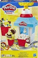 Hasbro PD Popcornmaschine (63218880)