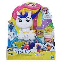 Hasbro PD Buntes Einhorn Softeis-Set (63218901)